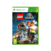 Warner b LEGO: Jurassic World Xbox 360