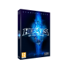 Activision Heroes of the Storm PC