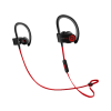 Beats by Dr.Dre PowerBeats 2 wireless headset fekete (MHBE2ZM/A)