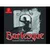 Különbözõ elõadók Burlesque CD