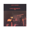 Gary Numan Living Ornaments '80 CD