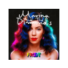 Marina and The Diamonds Froot CD