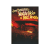 Joe Bonamassa Muddy Wolf at Red Rocks DVD