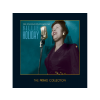 Billie Holiday The One and Only Lady Day CD