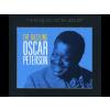 Oscar Peterson The Dazzling Oscar Peterson CD