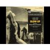 Különbözõ elõadók Blow-Up (Nagyítás) LP
