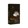 GOURMESSO SOFFIO CIOCCOLATO kávékapszula Nespresso kávéfõzõhöz, csokoládé ízû