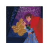 Különbözõ elõadók Walt Disney Records - The Legacy Collection - Sleeping Beauty (Csipkerózsika) CD