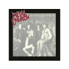Metal Church Blessing In Disguise LP