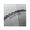 Gamma Ray The Best (Of) CD
