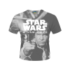 Star Wars - A new hope T-Shirt L
