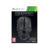 Bethesda Dishonored: Game of the Year Edition Xbox 360