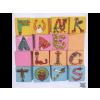 Funkadelic Toys CD