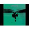 Robert Wyatt Short Break CD