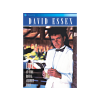 David Essex Live At The Royal Albert Hall DVD