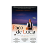 Paco de Lucia Francisco Sanchez DVD