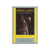 Elton John Greatest Hits Live 1970 - 2002 DVD