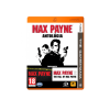 Take2 Max Payne Antológia PC