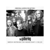 The Gathering Original Album Collection (Limited Edition) CD
