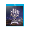 Aerosmith Rocks Donington - 2014 Blu-ray