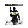Activision Call of Duty: Modern Warfare 3 PS3