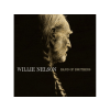 Willie Nelson Band Of Brothers LP