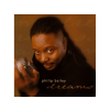 Philip Bailey Dreams CD
