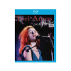 Tori Amos Live At Montreux 1991/1992 Blu-ray