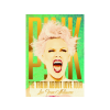 P!nk The Truth About Love Tour - Live From Melbourne DVD