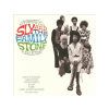Sly & The Family Stone Dynamite! The Collection CD