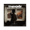 Theory Of A Deadman Savages LP