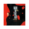 Kurt Elling Man In The Air CD