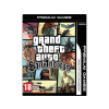 Take2 Grand Theft Auto: San Andreas PC