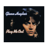 Glenn Hughes Play Me Out CD
