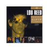 Lou Reed Original Album Classics 3. CD