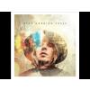 Beck Morning Phase CD