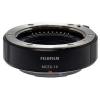 Fuji film MCEX-16 macro közgyűrű Fuji X rendszerhez