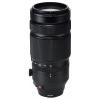 Fuji film XF 100-400mm f/4.5-5.6 R LM OIS WR