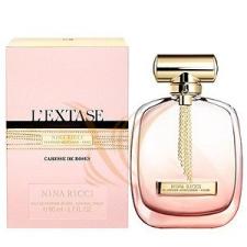 Nina Ricci L'Extase Caresse De Roses Légére EDP 30 ml parfüm és kölni