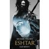 Michael Walden Eshtar