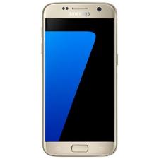 Samsung Galaxy S7 Duos G930FD 32GB mobiltelefon
