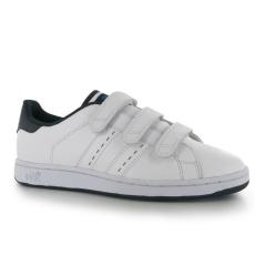 Lonsdale gyerek sportcipő - Leyton