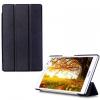 Asus ZenPad 8.0 Z380C / Z380KL, mappa tok, Trifold, fekete