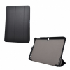 Acer Iconia Tab 10 A3-A20, mappa tok, Trifold, fekete