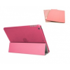 tok-shop.hu Tok, Apple iPad Air Smart Case - pink