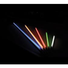 Elmark 21W fénycsöves lámpa kék világítás