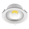 Elmark 20W melegfehér WW LED mélysugárzó Glfilm218