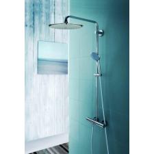 Grohe 26075000 Grohtherm Euphoria XXL 310 termosztátos zuhanyrendszer fürdőkellék