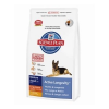 Hill's SP Canine Adult Large Breed 3Kg