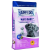 HAPPY DOG SUPREME JUNIOR MAXI BABY GB 29 LARGE BREED száraz táp 15KG